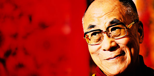 Dalai-Lama_Email_Header