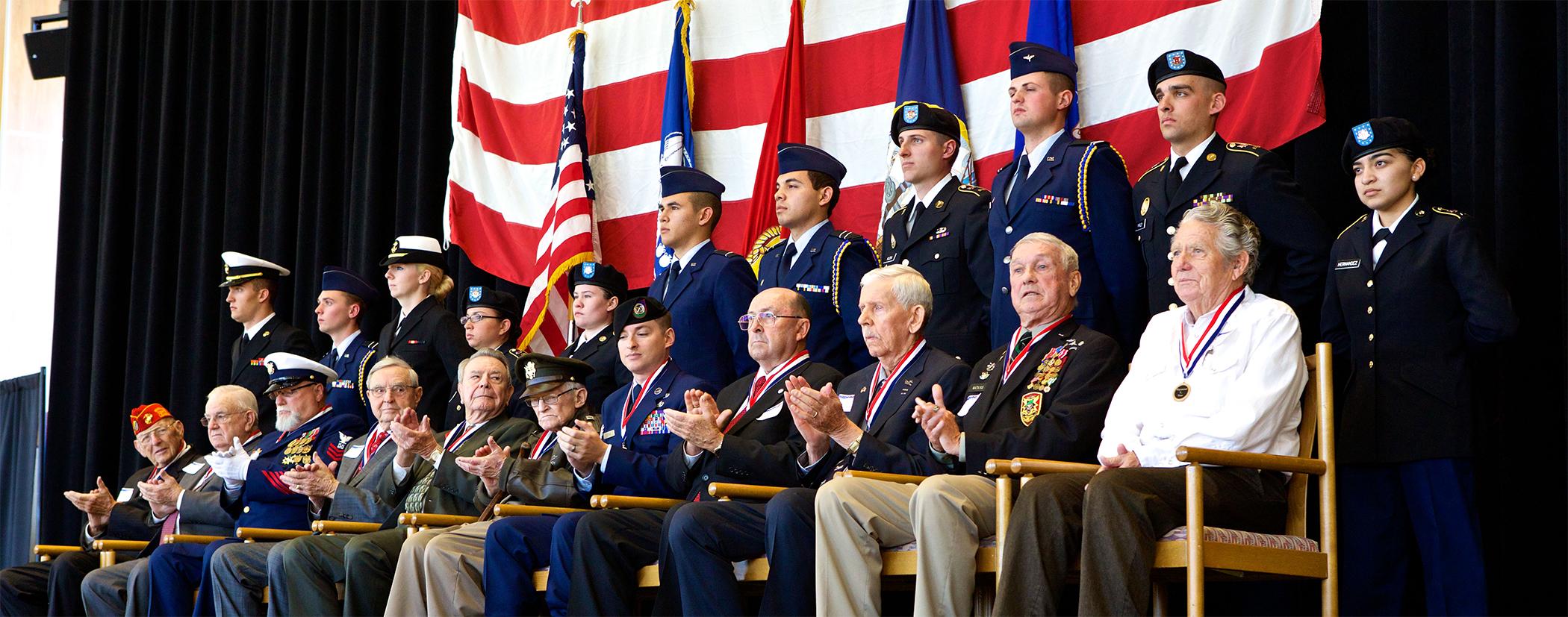 VeteransDayMARQUEE