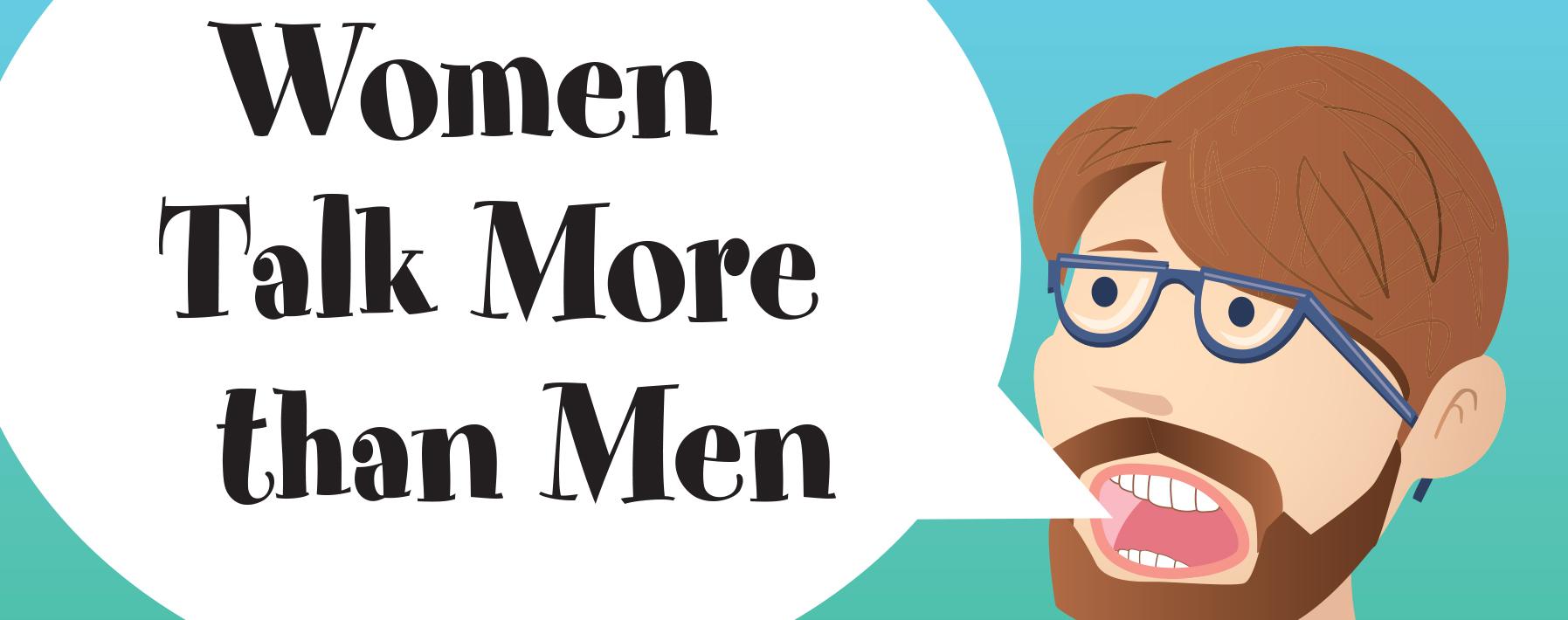 women talk more than men_feature