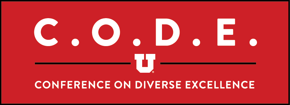 Conference on Diverse Excellence
